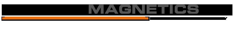 www.zettlermagnetics.com