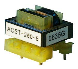 ACST-260-5