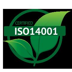 Zettler ISO14001
