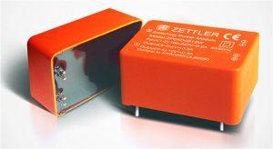 Zettler Megnetics HP01SXX00WI-X module