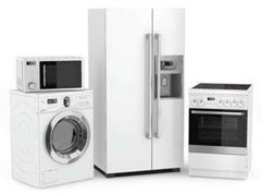 Customized Transformer Solutions by Zettler Magnetics in Household Appliances