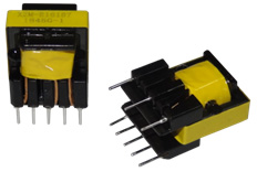 Zettler Magnetics XM-E16187 power supply transformer.