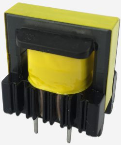 high-frequency transformer