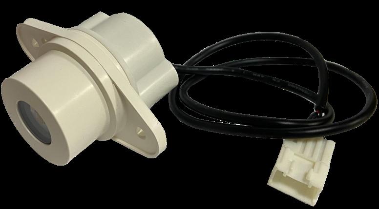 ZETTLER Magnetics UVC LED Module for  UVC Sanitizing Solutions